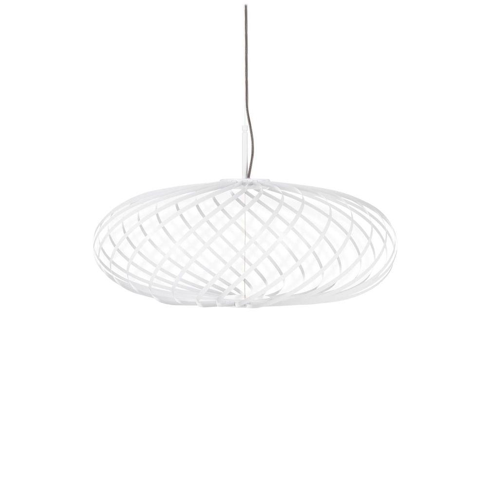 Tom Dixon Spring LED Hängelampe ausziehbar 1