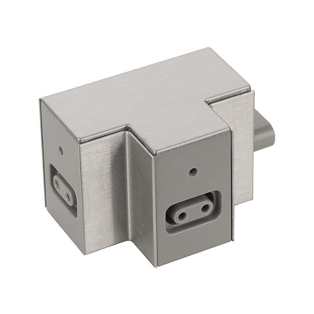 Q-LED T-Verbinder (B) Zubehör für intelligentes Lichtsystem