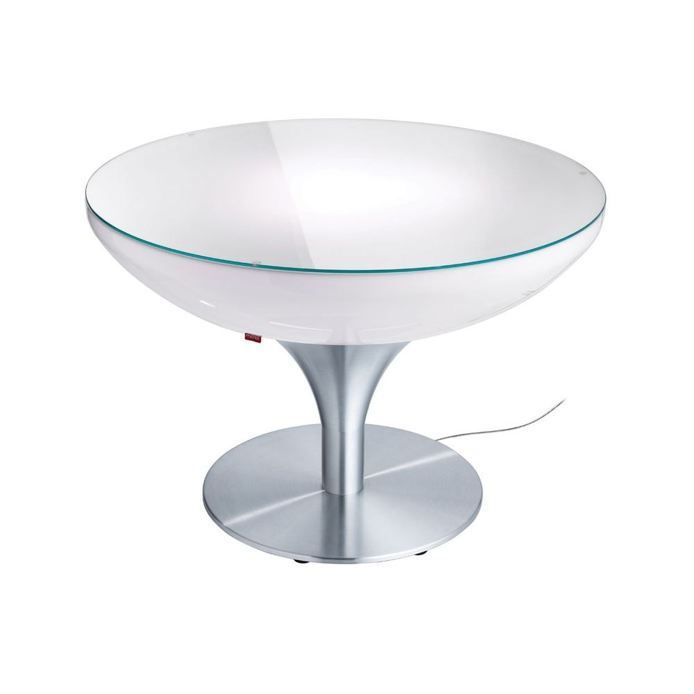 Moree Lounge Table Tisch 55cm 2