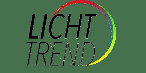 Licht-Trend