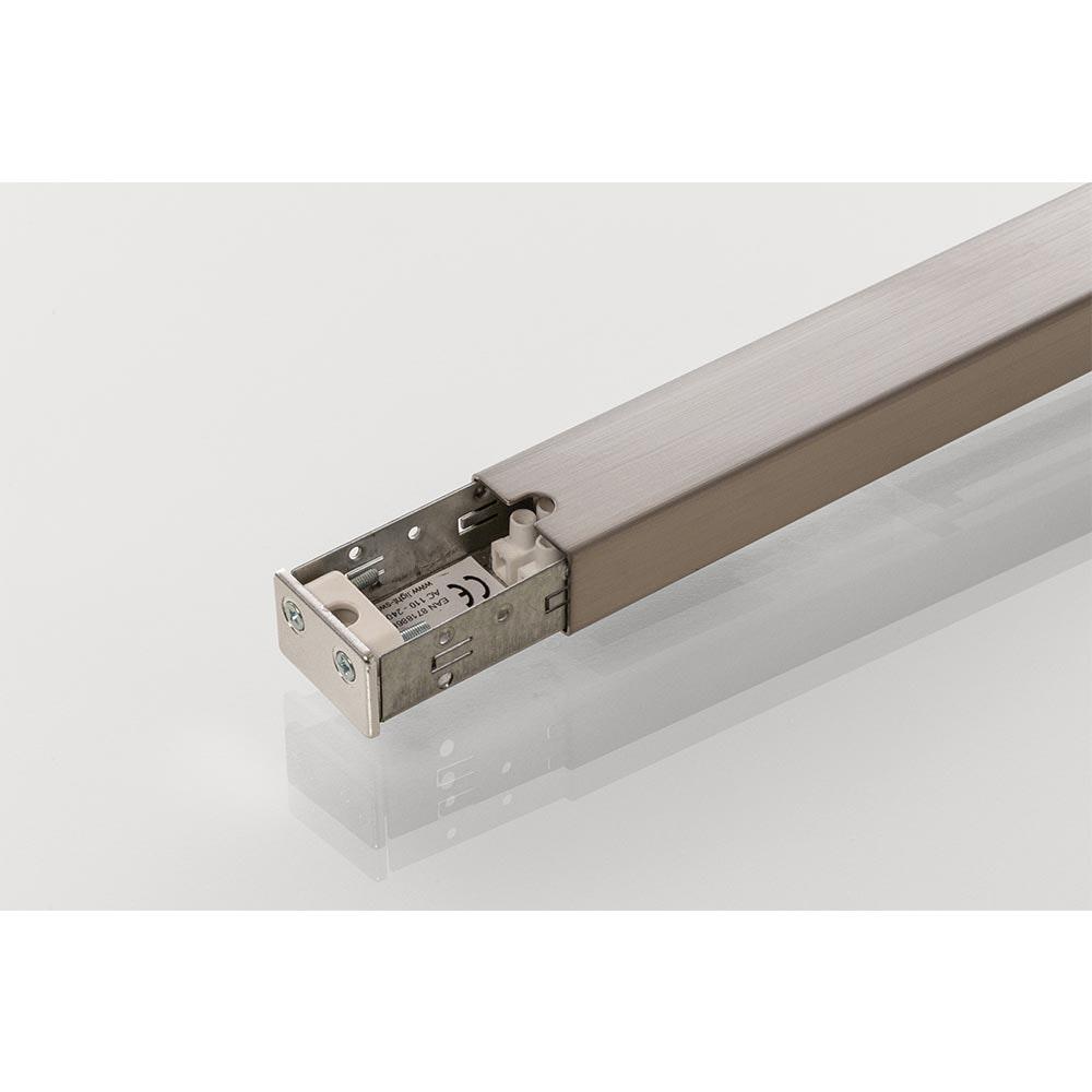 Swing 1 drehbares & verstellbares Aufhängesystem für eine Hängeleuchten thumbnail 5