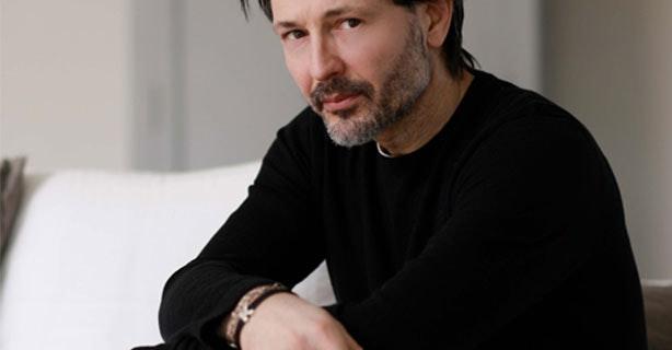 Matteo Ugolini