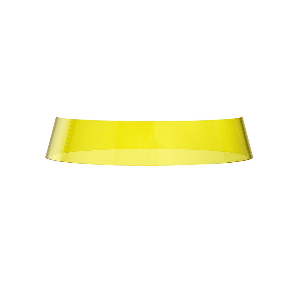FLOS Bon Jour & Versailles Lampenschirm für Tischleuchte 4