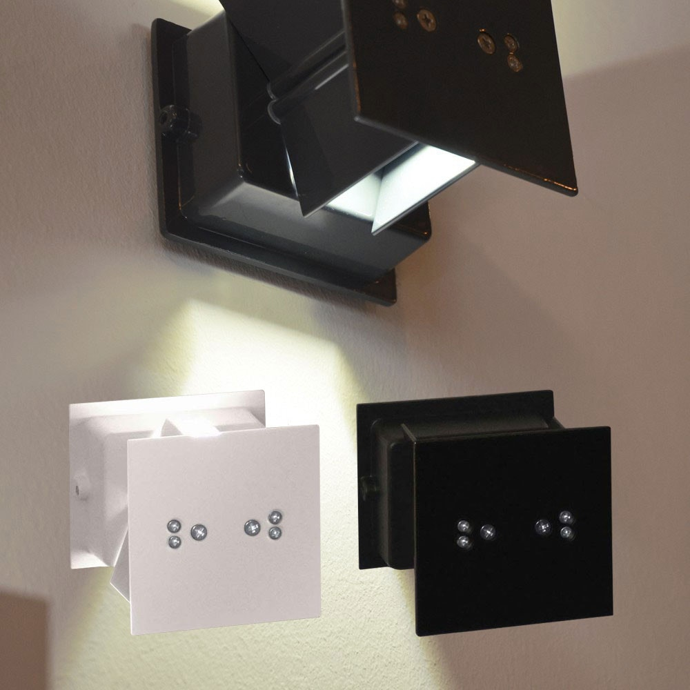 s.LUCE pro Ixa Basis High Power LED Dimmbar
