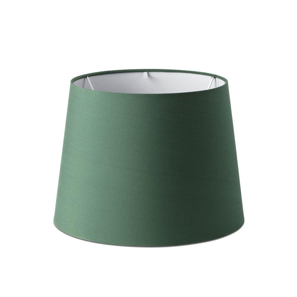 Savoy Lampenschirm für Stehlampe thumbnail 6