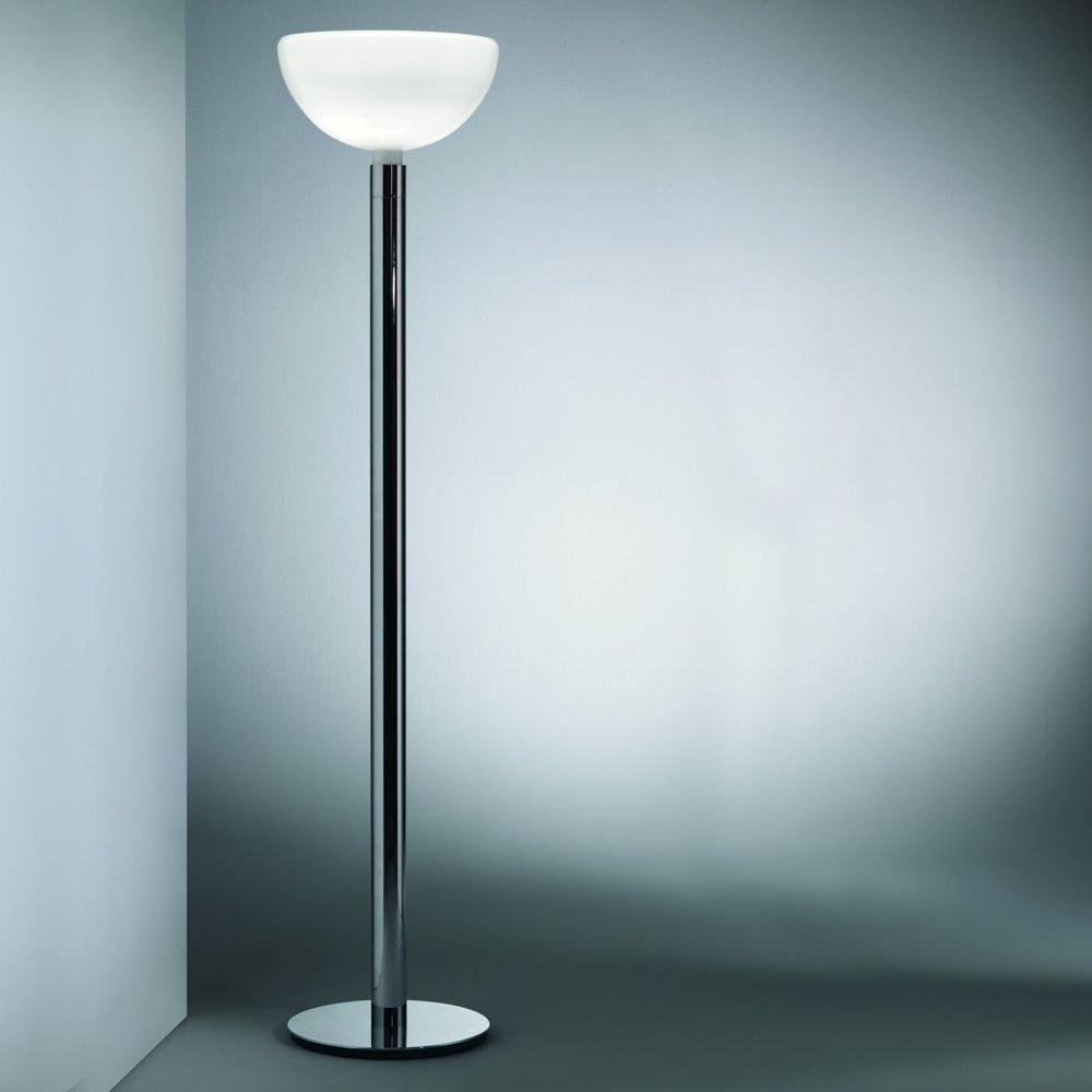 Nemo Am2C klassische Stehlampe von Albini 1