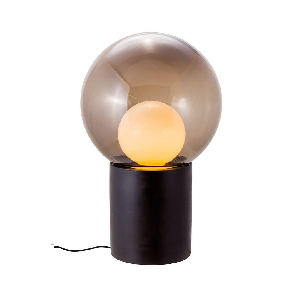 Pulpo LED Tischleuchte Boule High Ø 52cm  5