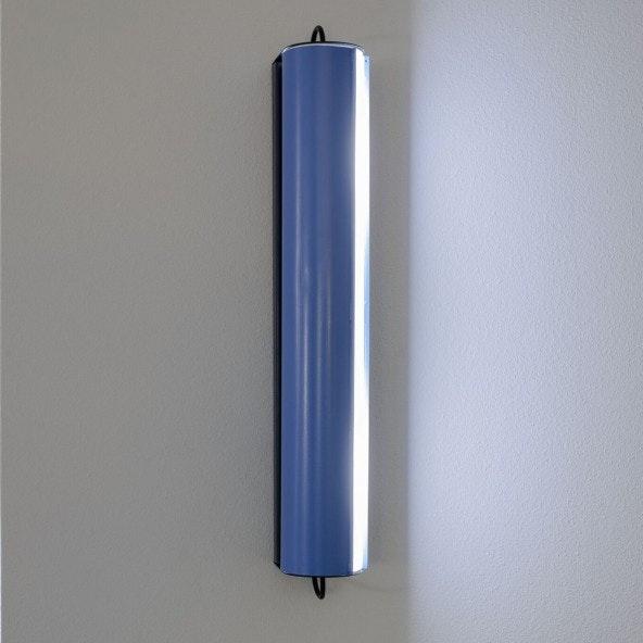 Nemo Applique Cylindrique Lounge Wandlampe 48cm thumbnail 3
