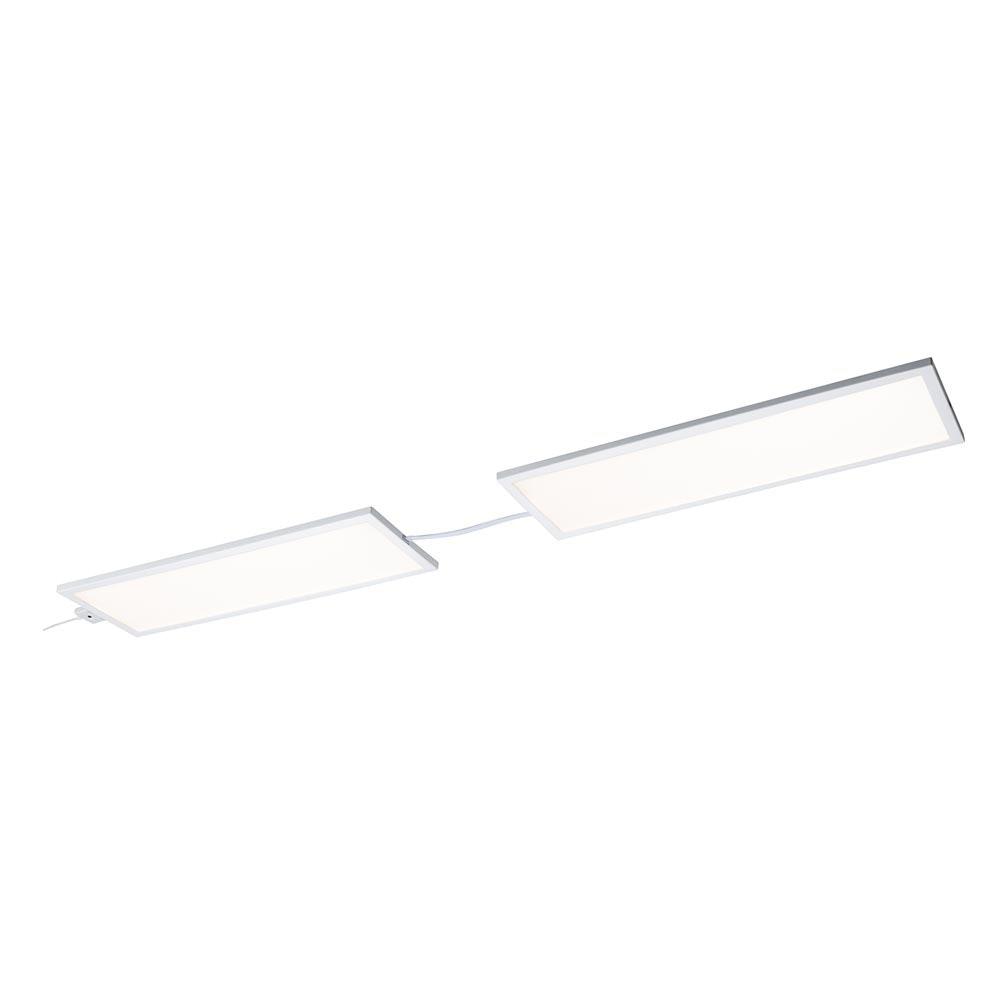 Unterschrank-Panel LED Ace 7,5W Weiß 10x30cm Erweiterung 3
