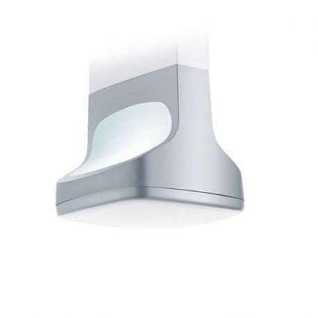 Luceplan Außenlampe Sky für Wand, Boden oder Decke 1