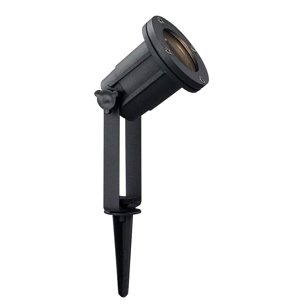 Nordlux Spotlight Garten Spiess-Strahler IP54 Schwarz 2