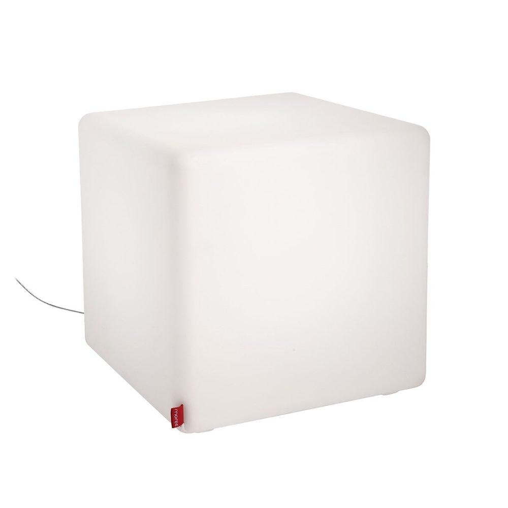 Moree Outdoor Sitzwürfel Cube mit Farbwechsel 2