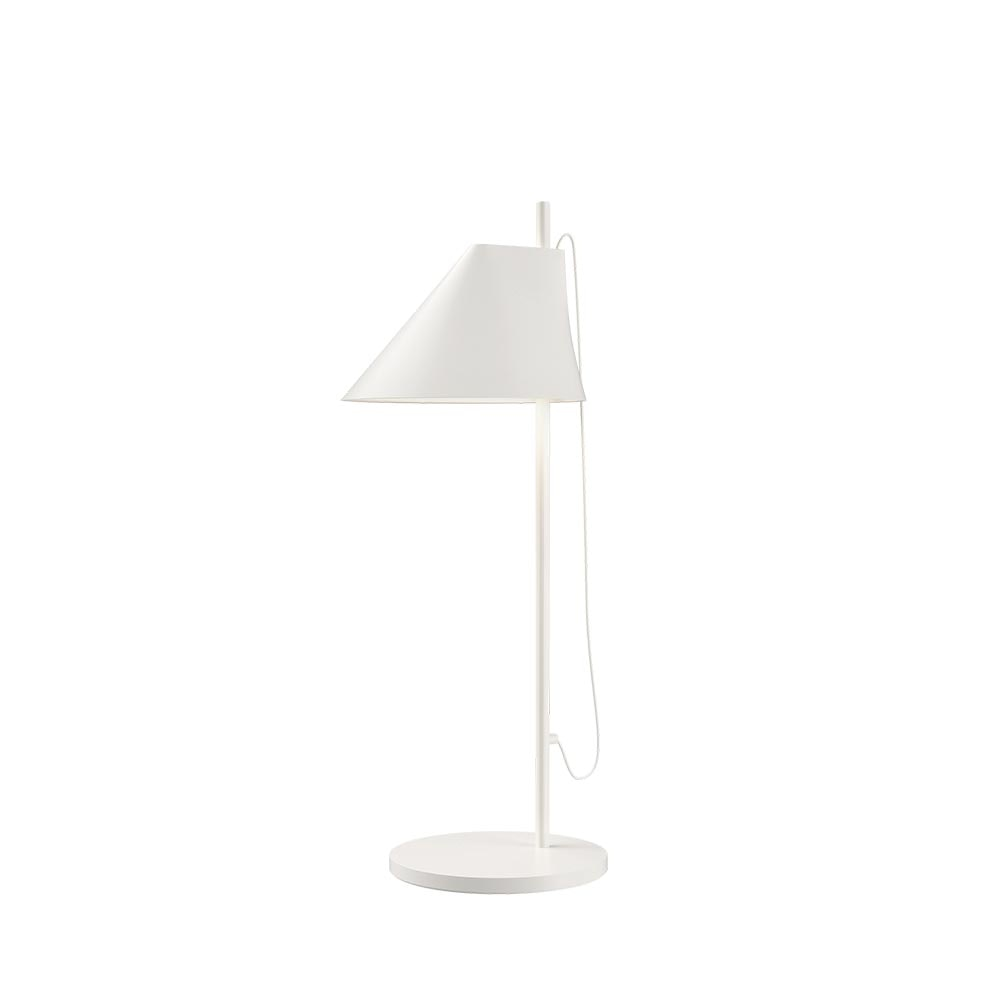 Louis Poulsen LED Tischlampe Yuh 9