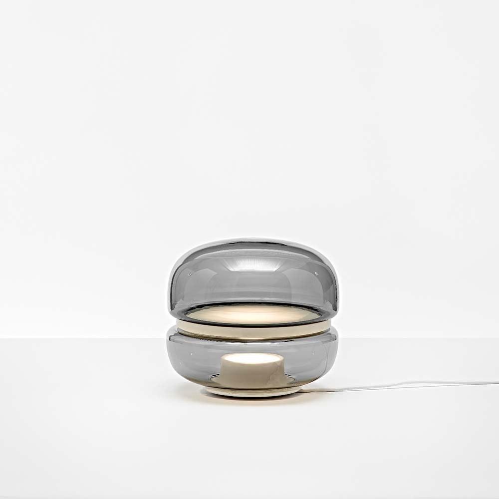 Brokis Tischlampe Macaron S 3