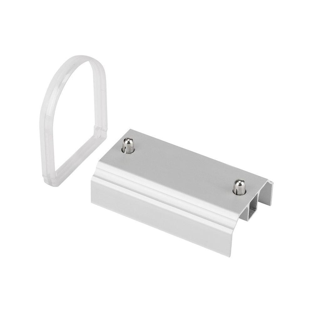 SLV Glenos Industrial Profile Direkt-Verbinder 1