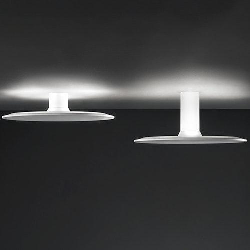 Lodes Puzzle Mega Verlängerung für Wand- & Deckenlampe 1