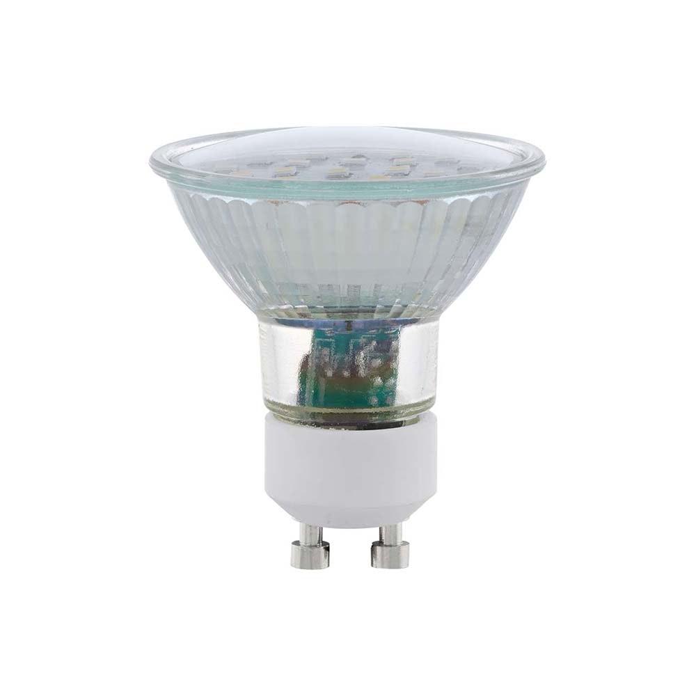 GU10 LED Spot 400lm 5W 4000K Neutralweiß