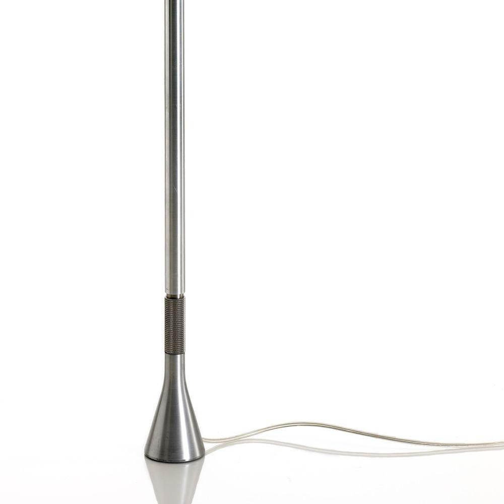 Luceplan Stehlampe Chichibio 220-330cm variabel thumbnail 4