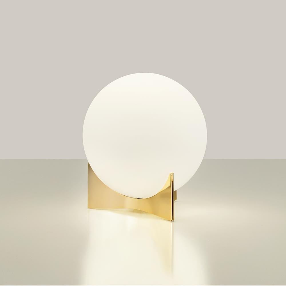 Terzani Oscar Design-Tischlampe 11