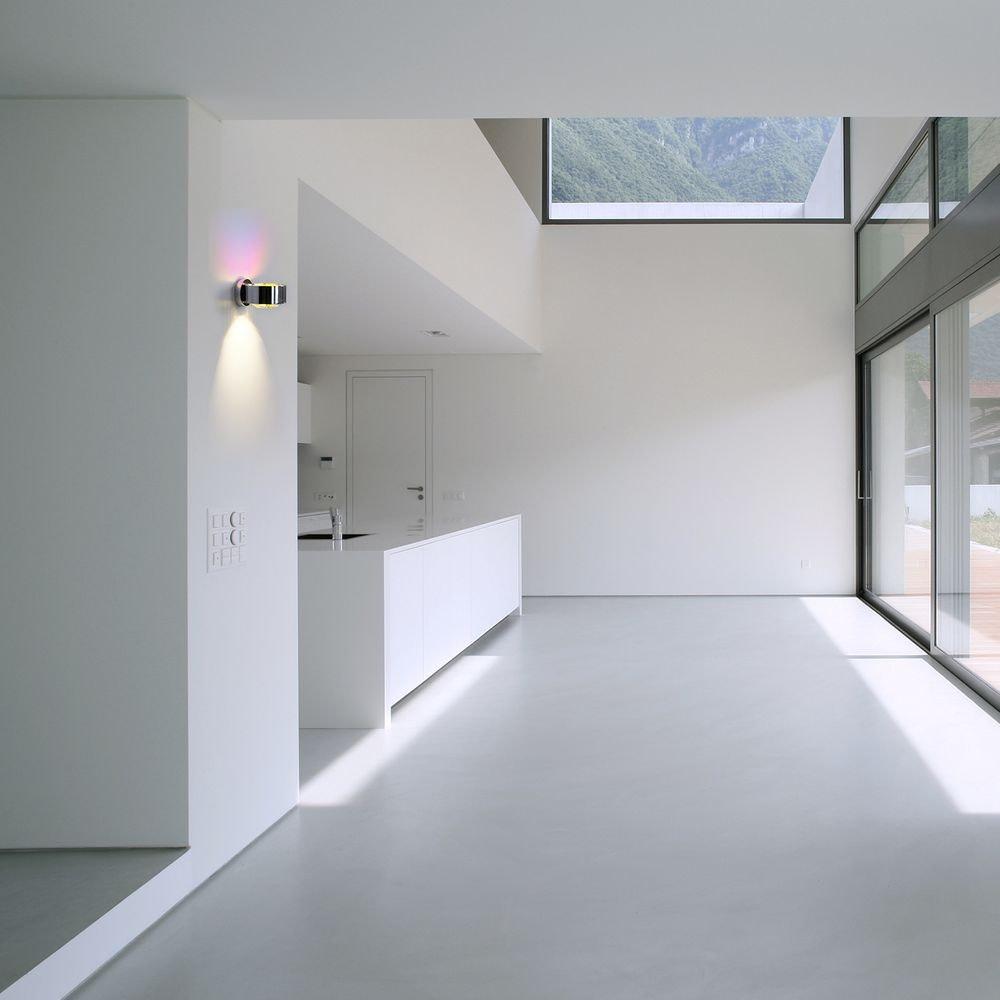 Top Light LED Wandleuchte Puk Maxx Wall Dimmbar thumbnail 5