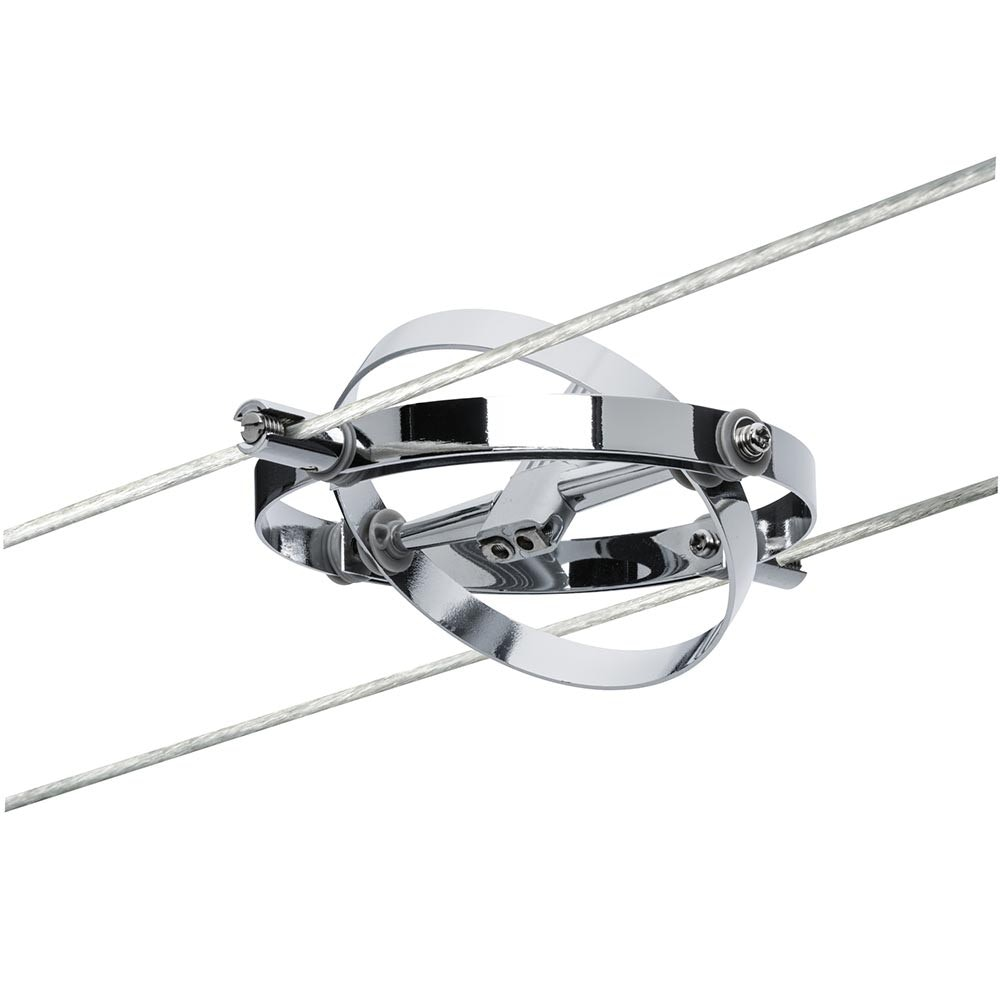 Seilspot Cardan GU5,3 1