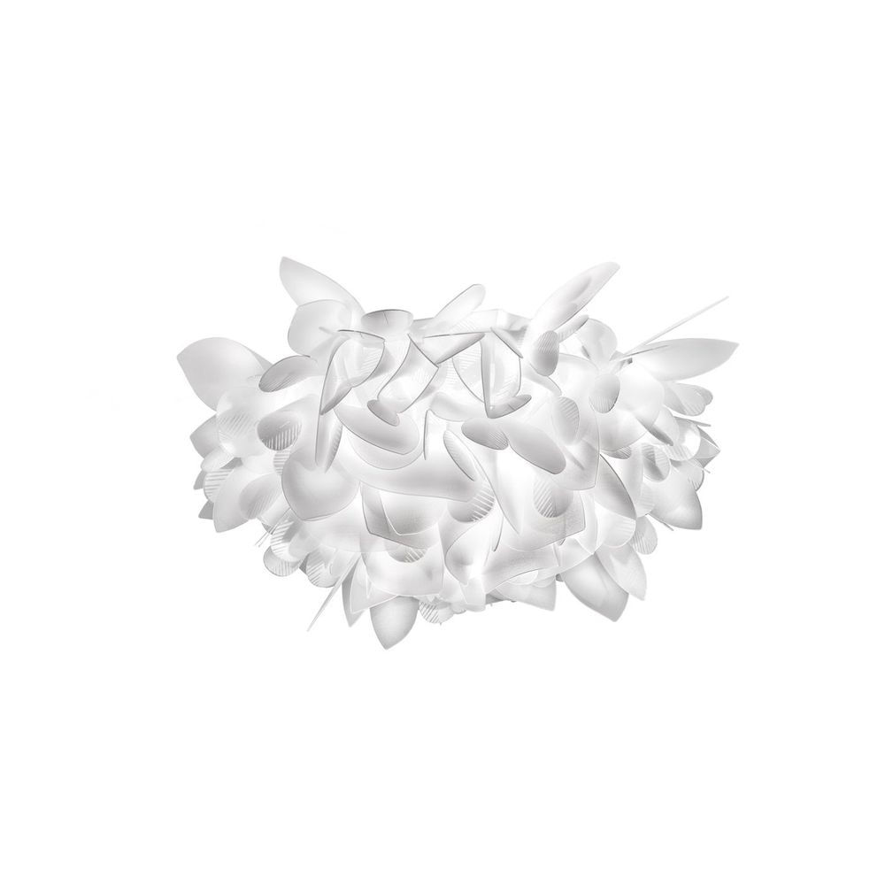 Slamp Wand- & Deckenlampe Veli Foliage 1