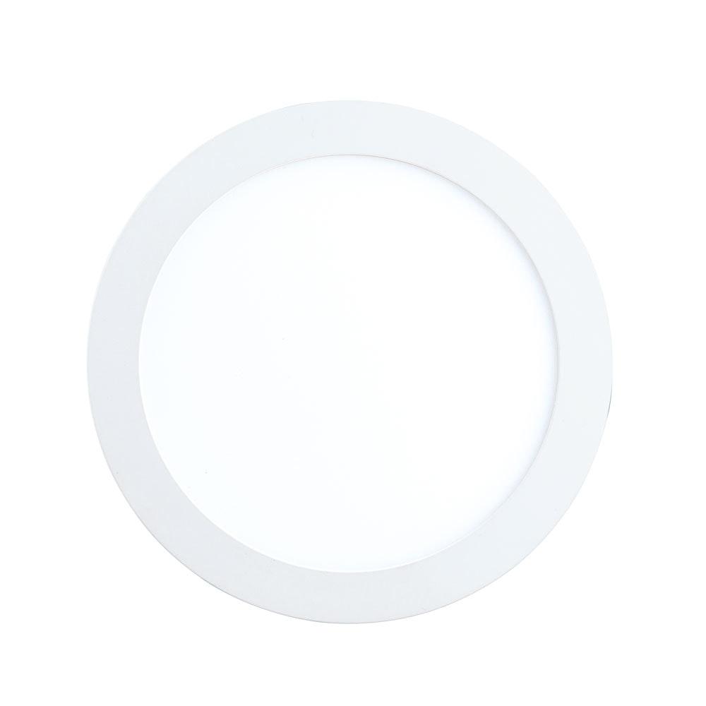 Connect LED Einbaustrahler Ø 17cm 1200lm RGB+CCT 2