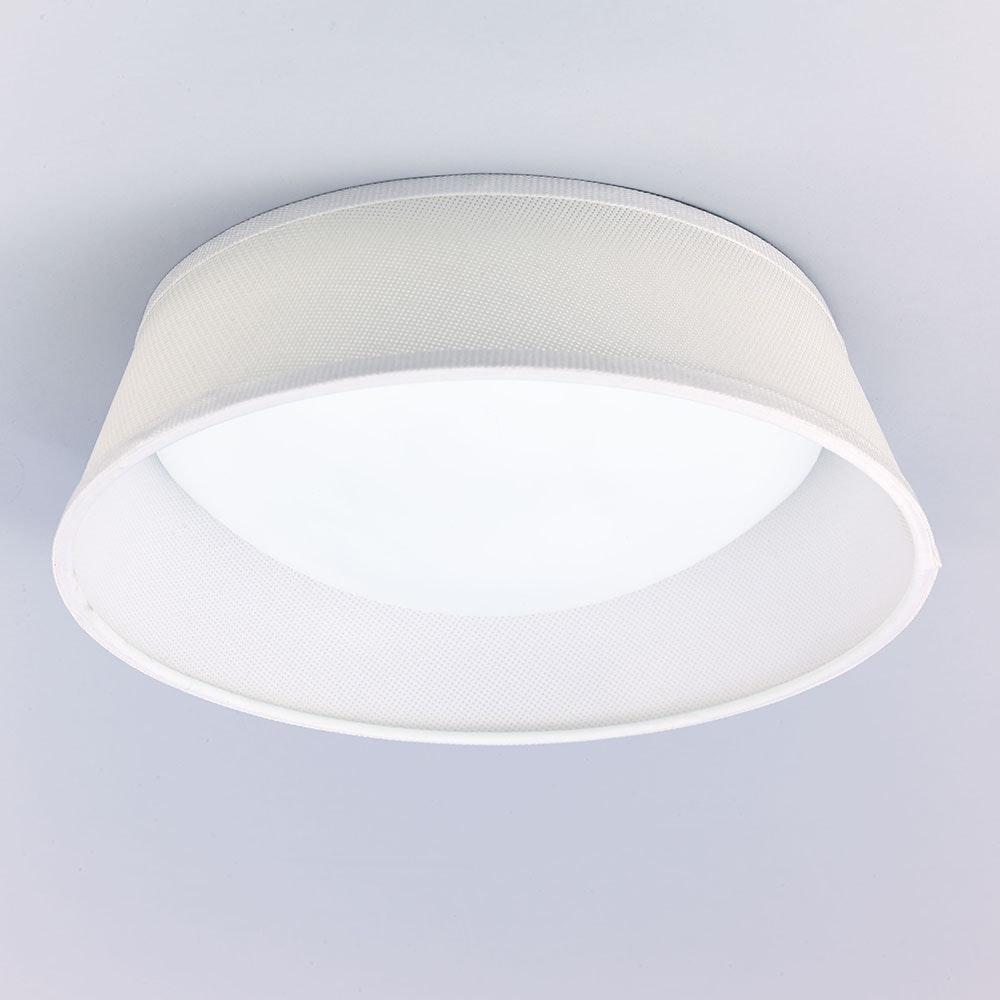 Mantra Nordica 2 Leuchten Deckenlampe 31cm 2