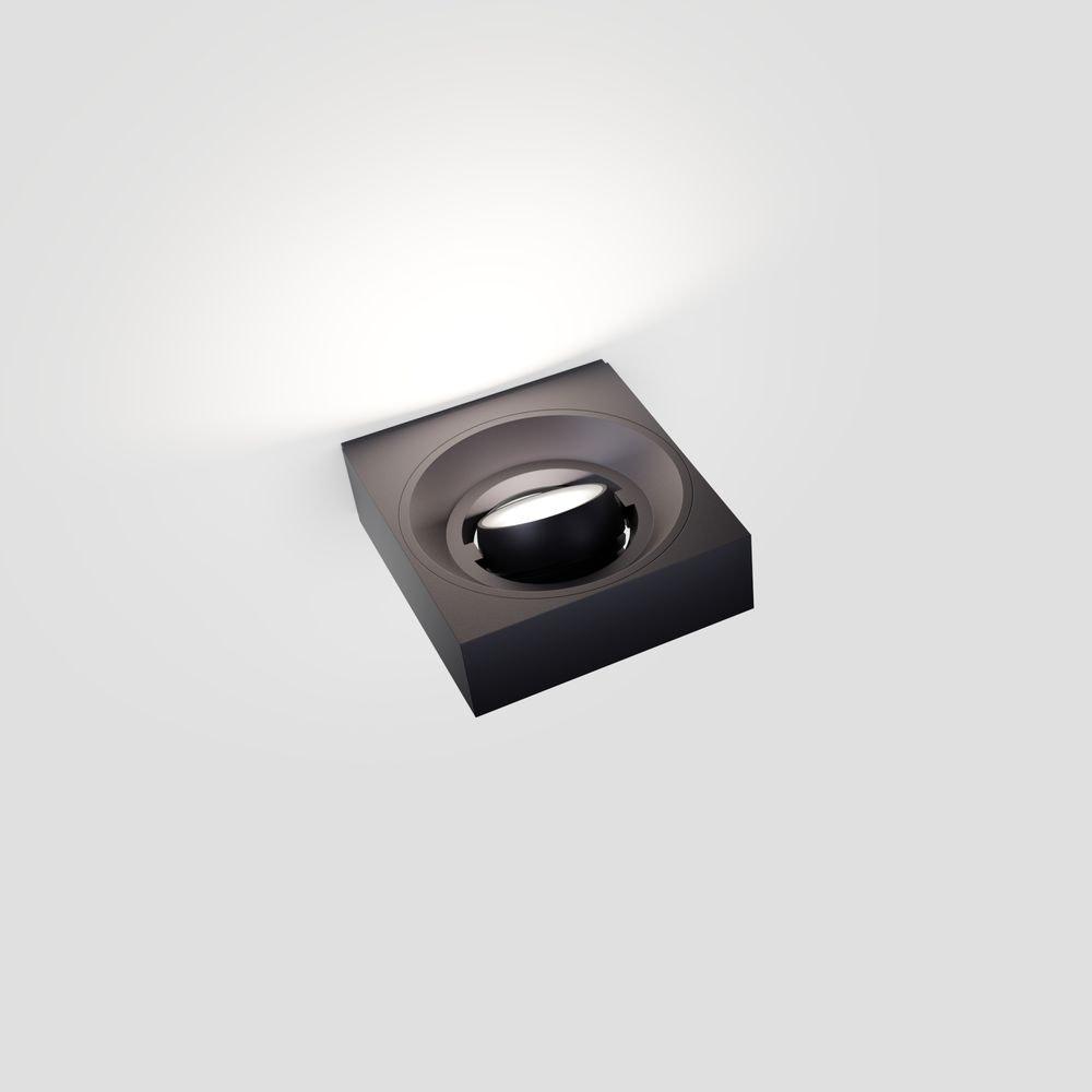 IP44.de Pip LED-Außenwandleuchte IP65 4