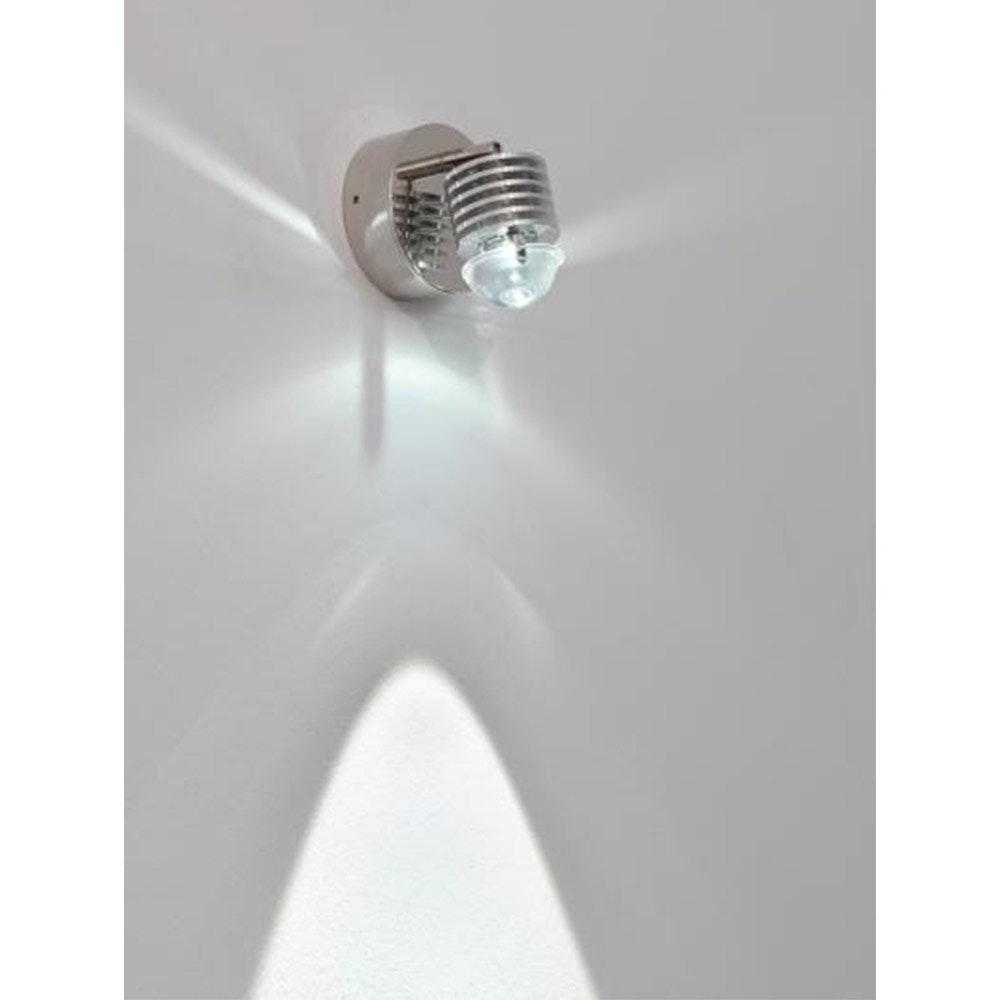 Catellani & Smith LED Wandleuchte EC 301