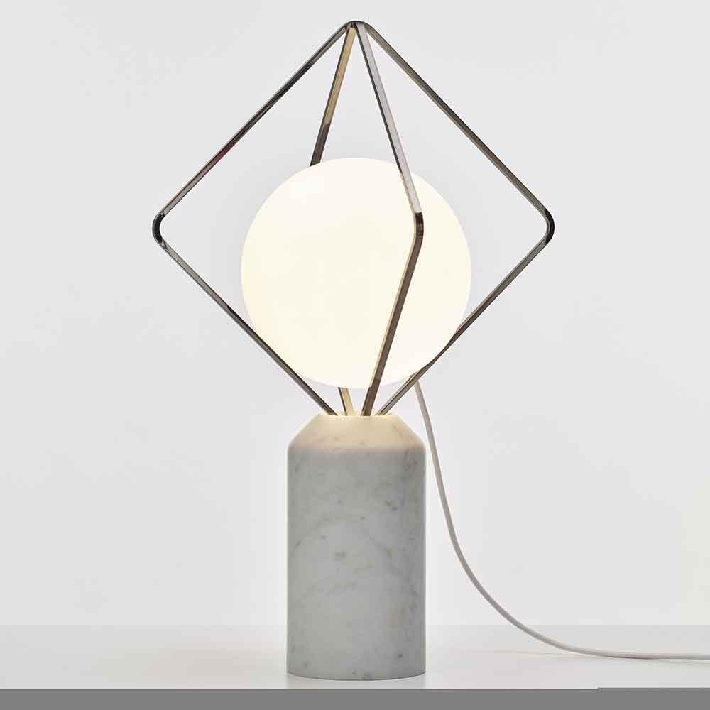 Brokis Tischlampe Jack O`Lantern Large 2