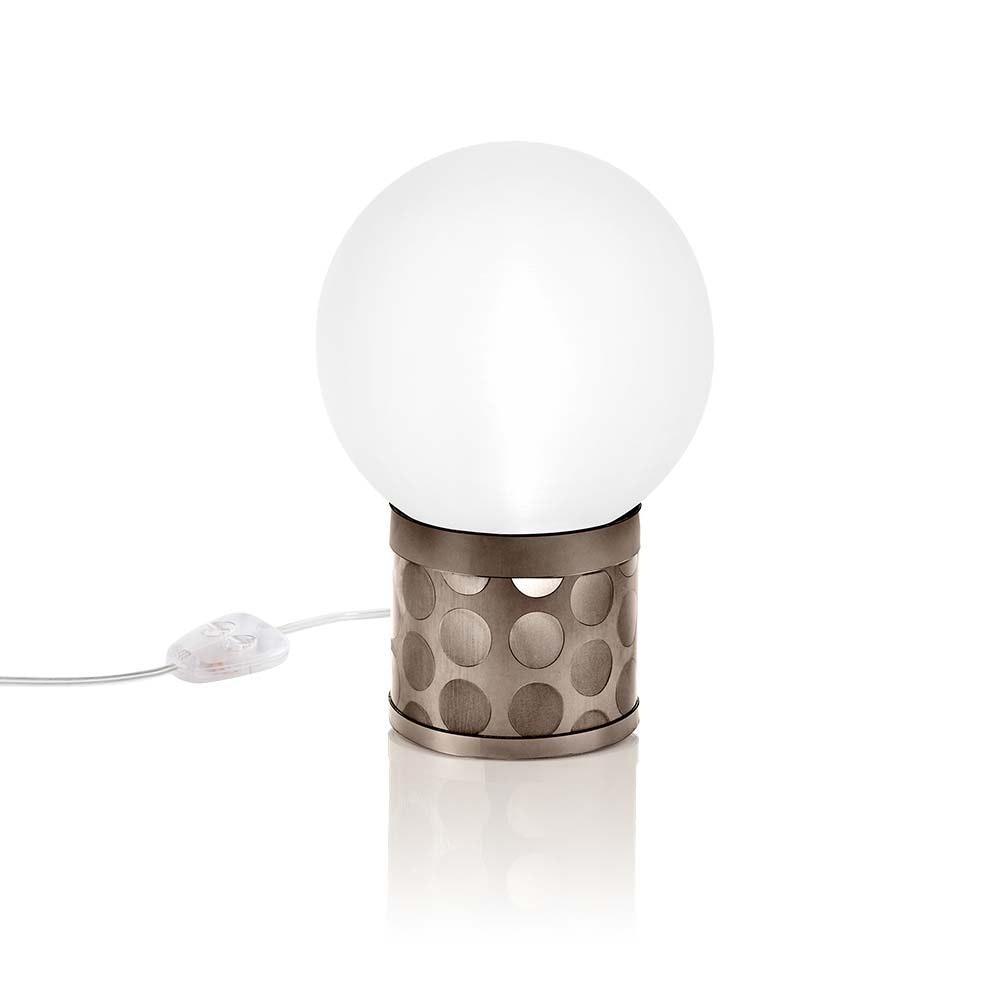 Slamp Tischlampe Atmosfera 4