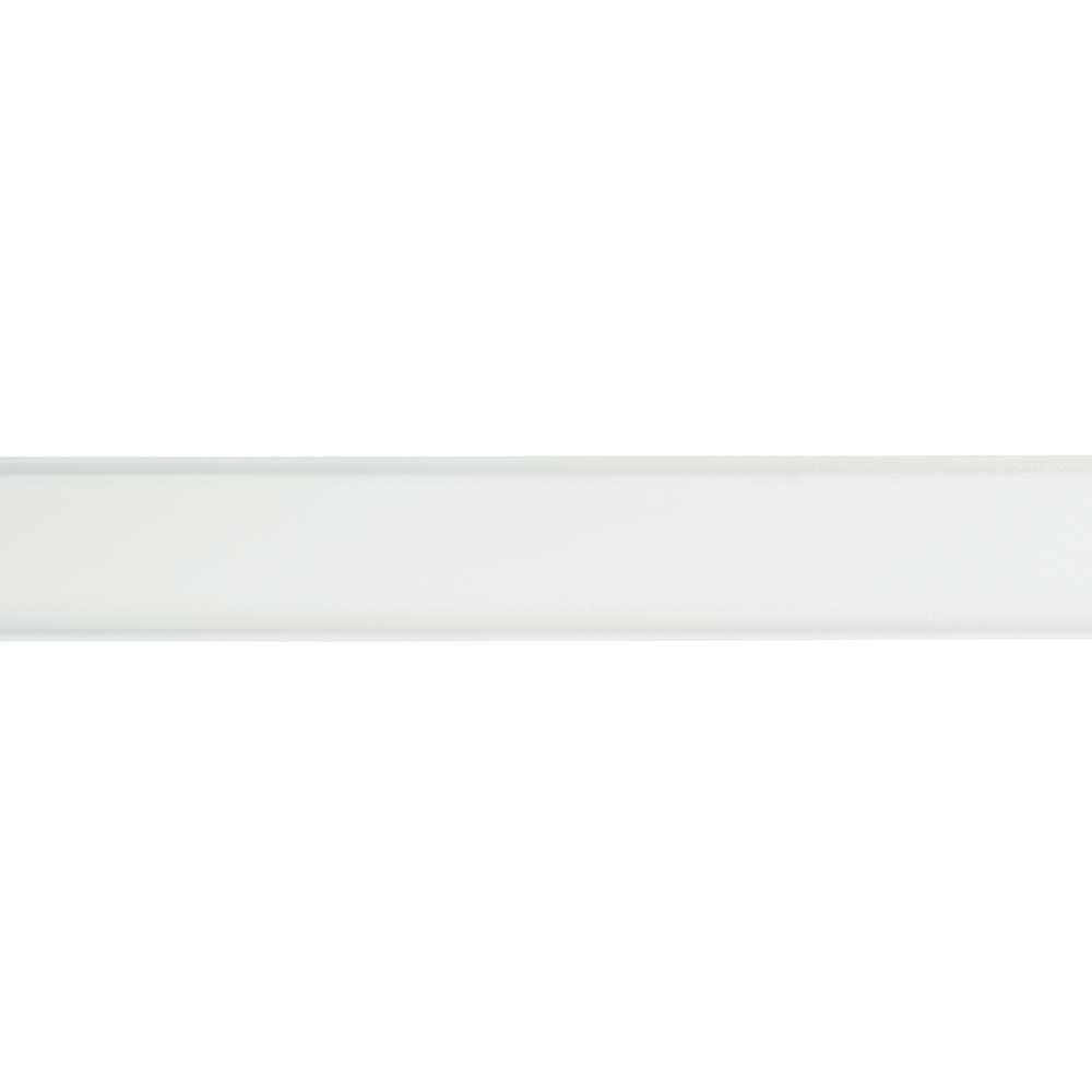 Ideal Lux Ersatzteil Fluo Cover 1800