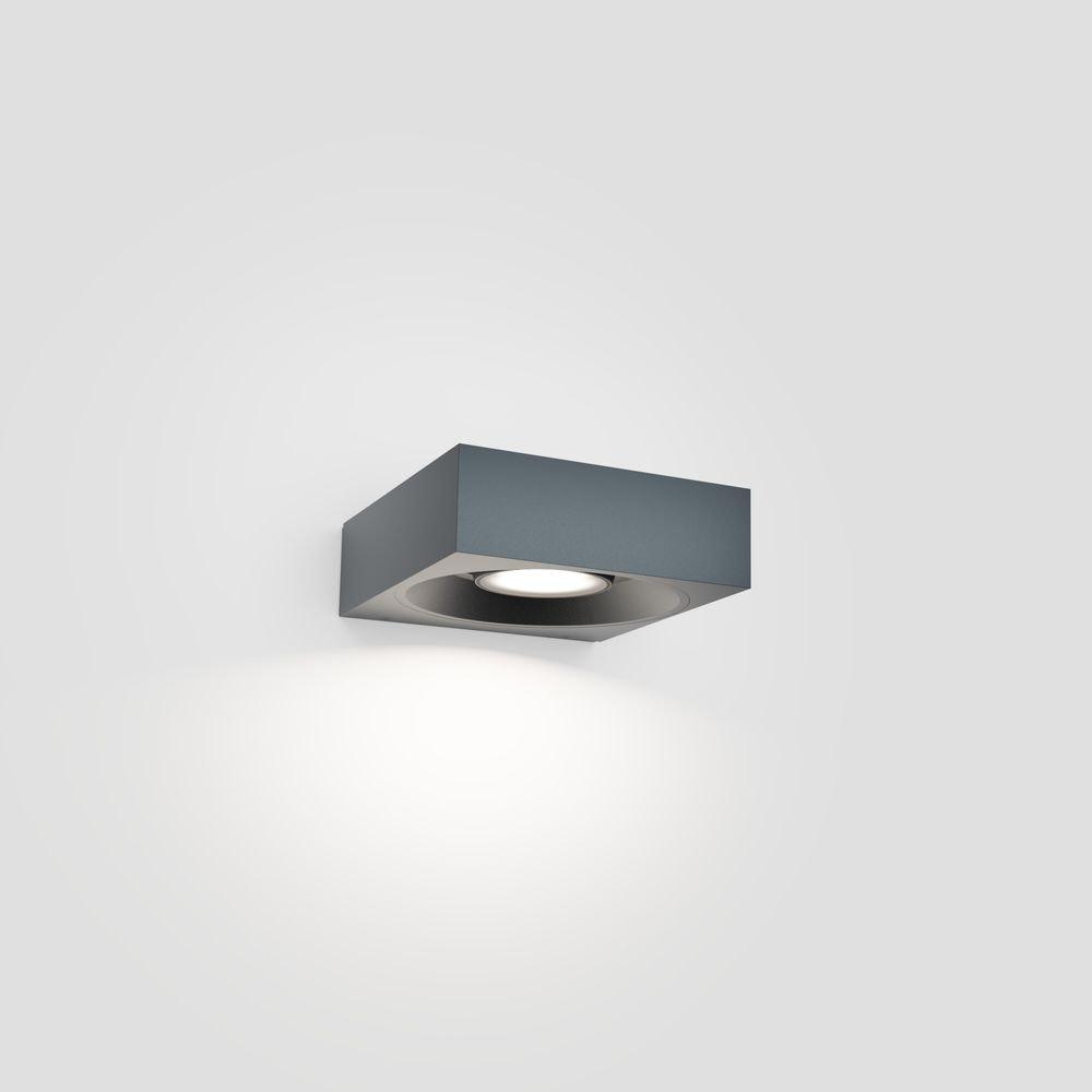 IP44.de Pip LED-Außenwandleuchte IP65 2