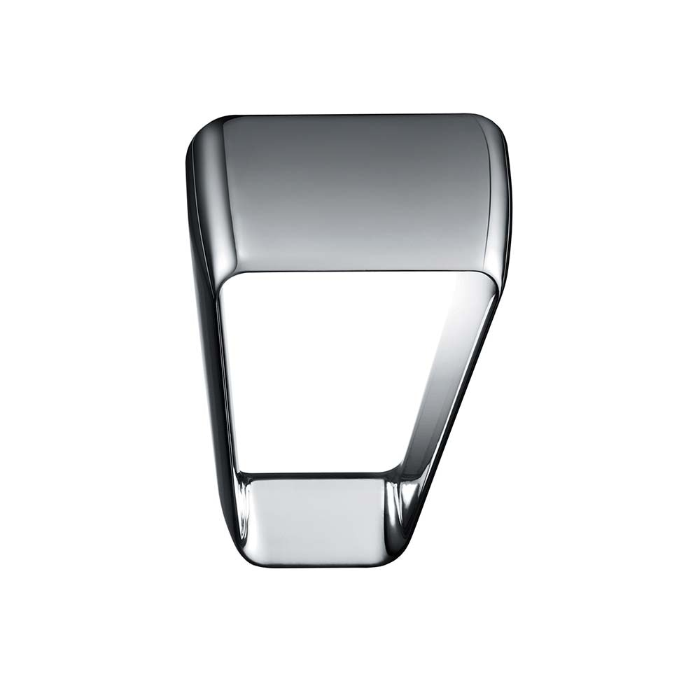 Kundalini LED Wandleuchte Frame Dimmbar 1