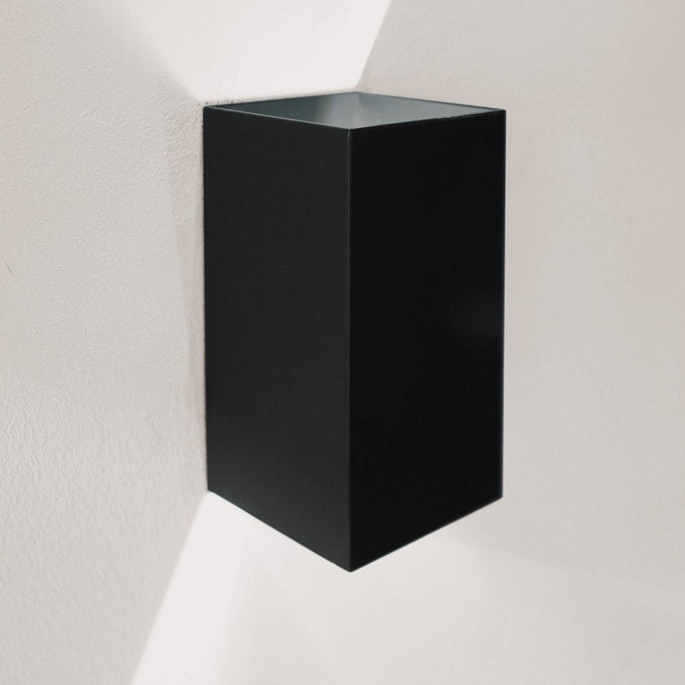 s.LUCE pro Ixa LED High Power Wandlampe IP20 42
