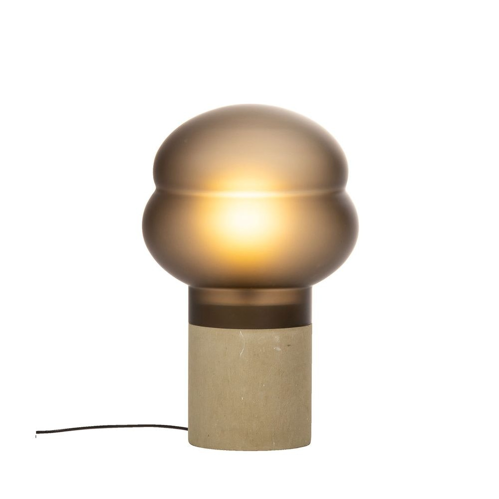 Pulpo LED Tischleuchte Kumo High Ø 35cm 1
