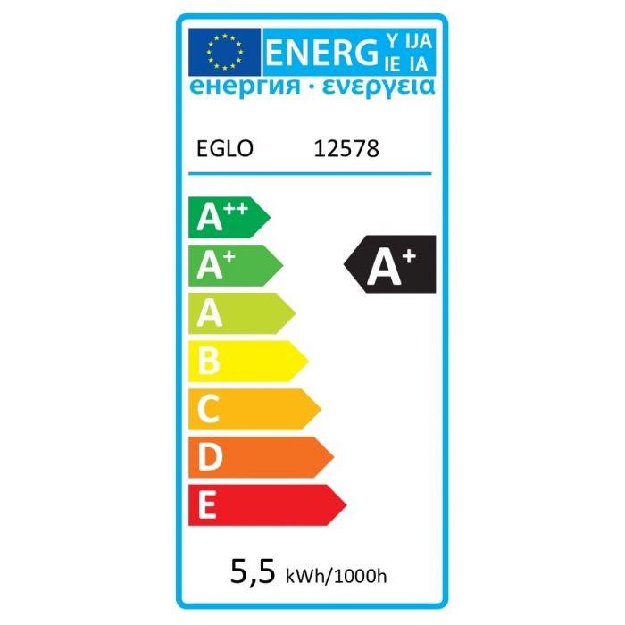 E27 Glühbirne LED Connect Retro Amberglas 2200-6500K zoom thumbnail 2