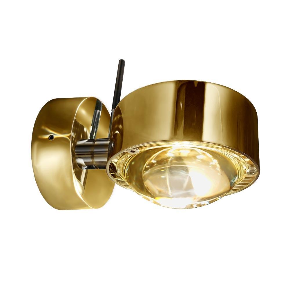 Top Light LED Wandlampe Puk Wall+ drehbar thumbnail 5