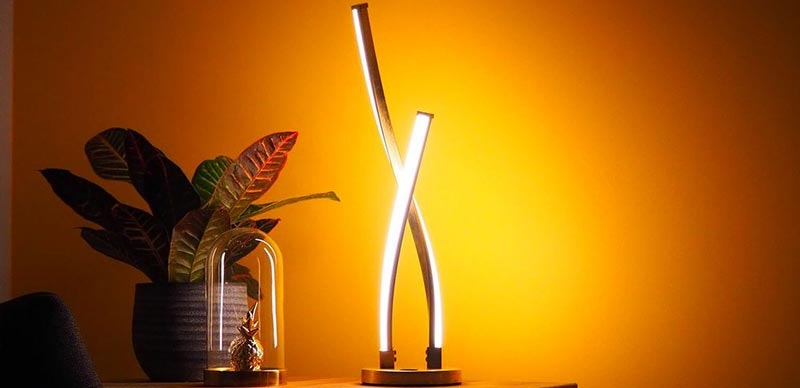 LED-Leuchten SALE %