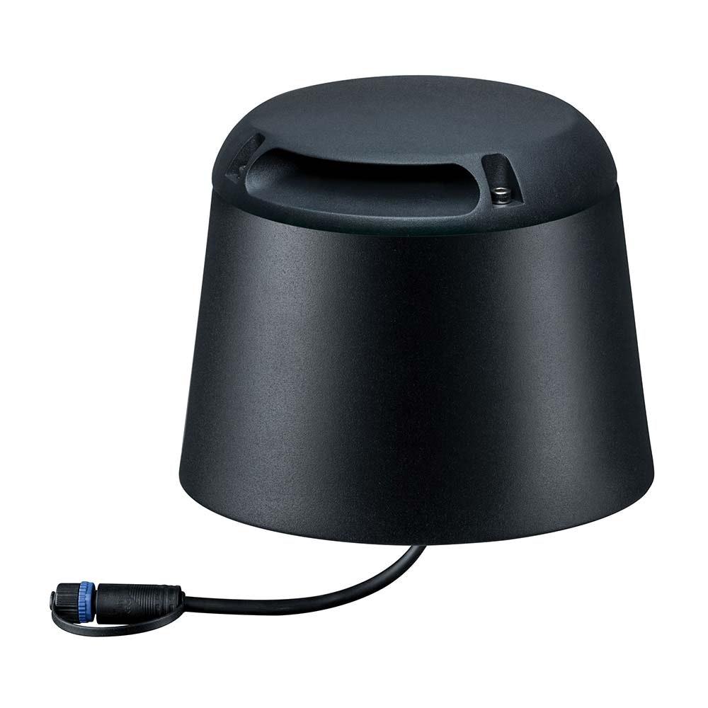 LED Plug & Shine Boden-Aufbaustrahler IP67 24V 350lm 3000K 2