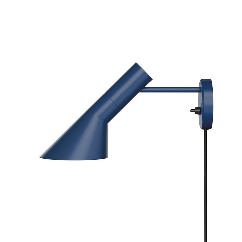 Louis Poulsen Wandlampe AJ 11