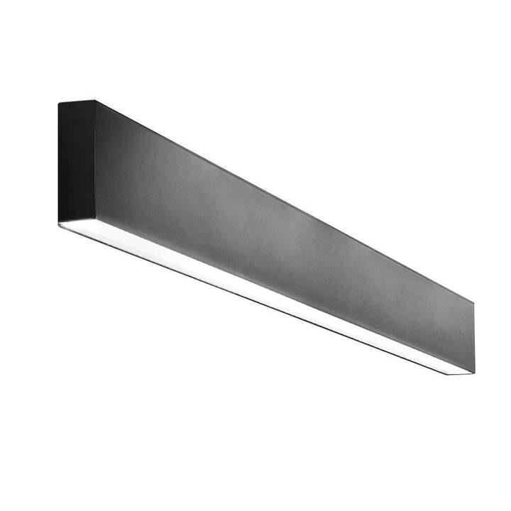Panzeri Giano LED-Wandleuchte indirekt/direkt thumbnail 3