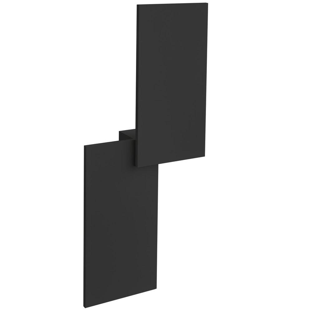 Lodes Puzzle Double eckig 66cm LED Wand- & Deckenleuchte thumbnail 3