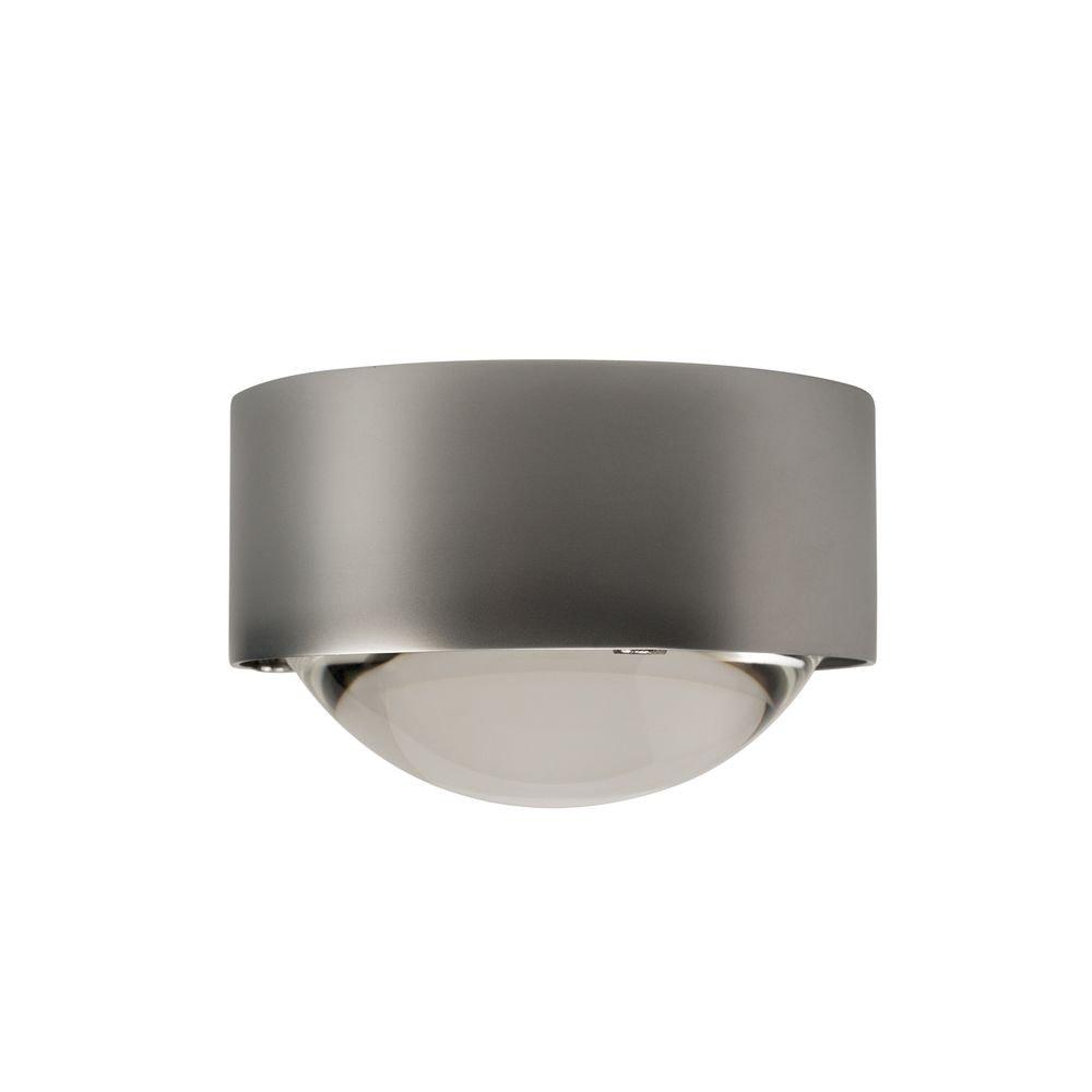 Top Light LED Decken & Wandlampe Puk One thumbnail 4