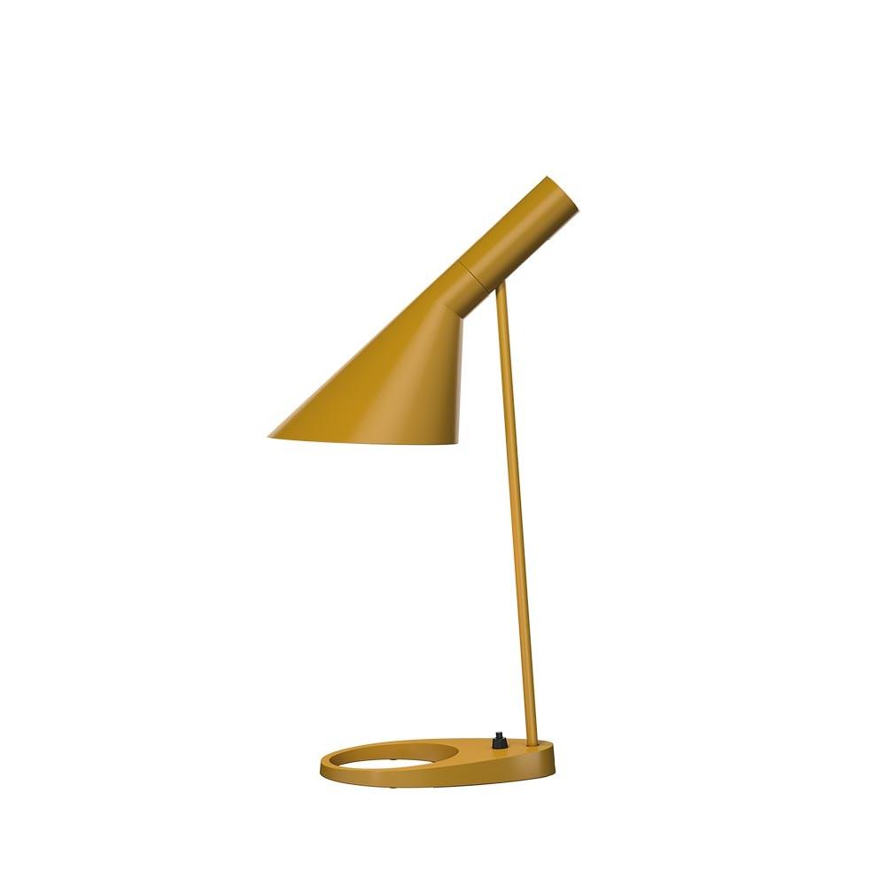 Louis Poulsen Tischlampe AJ Mini 10