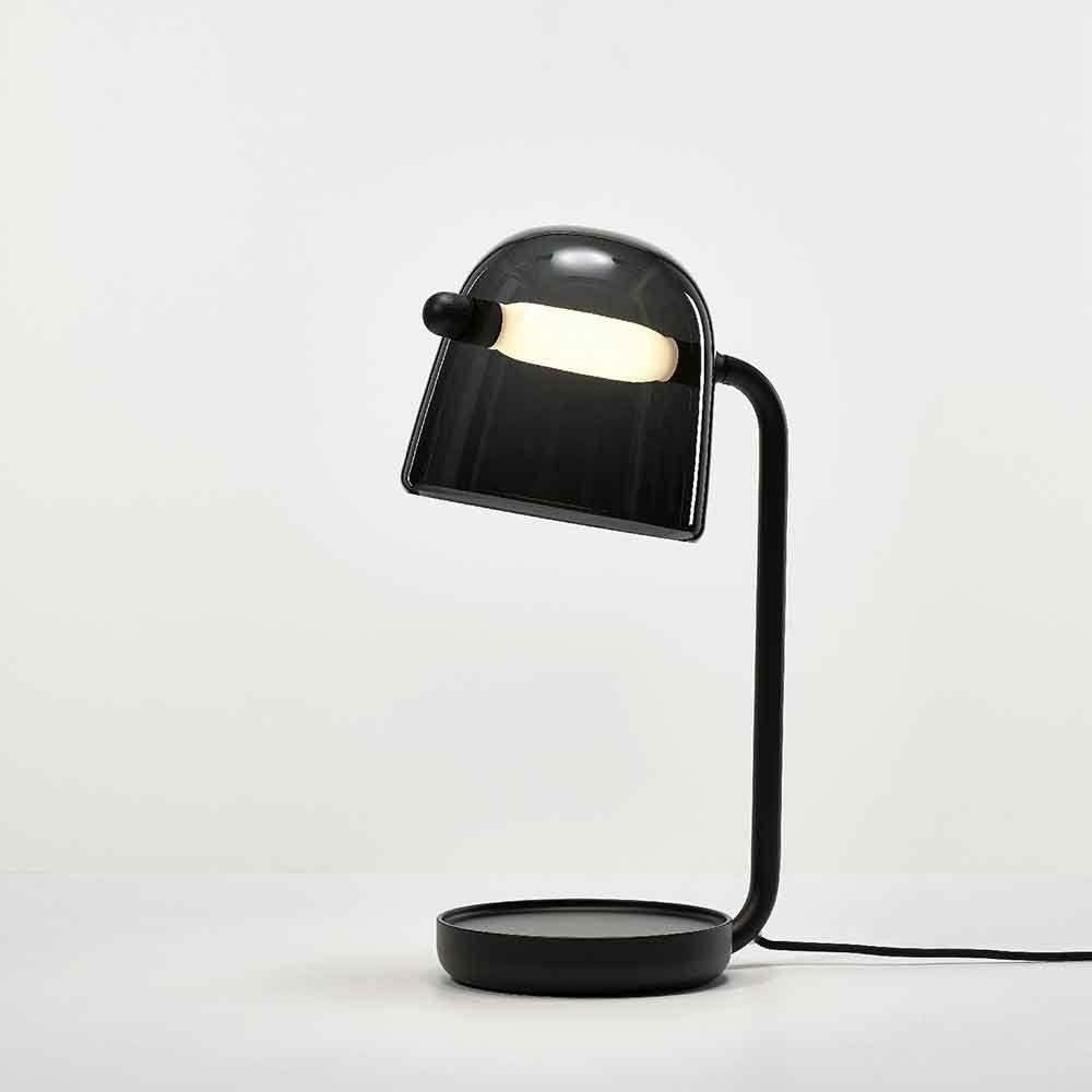Brokis Tischlampe Mona Small 2