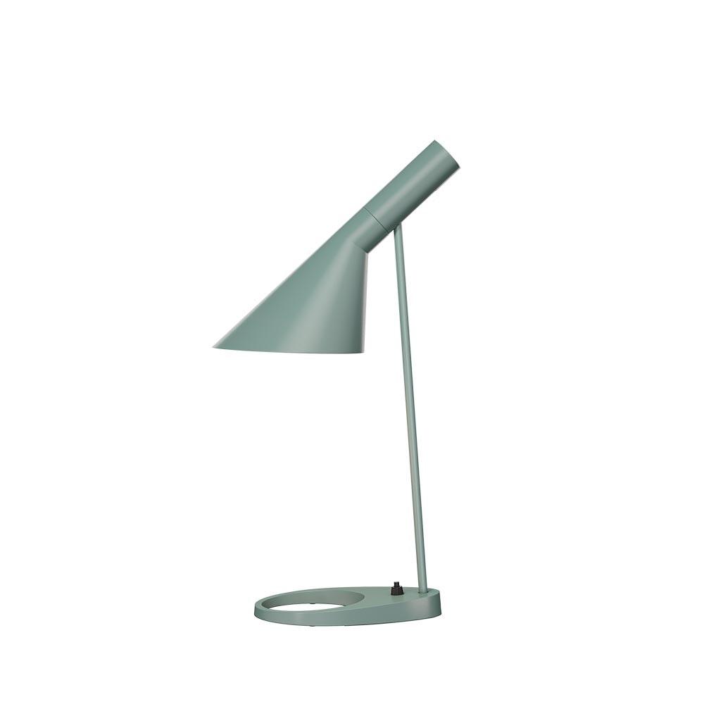 Louis Poulsen Tischlampe AJ Mini 12