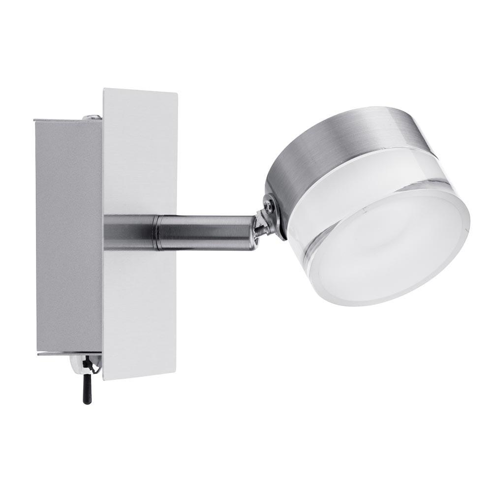 Spotlight Slice LED 1x4, 3W 2
