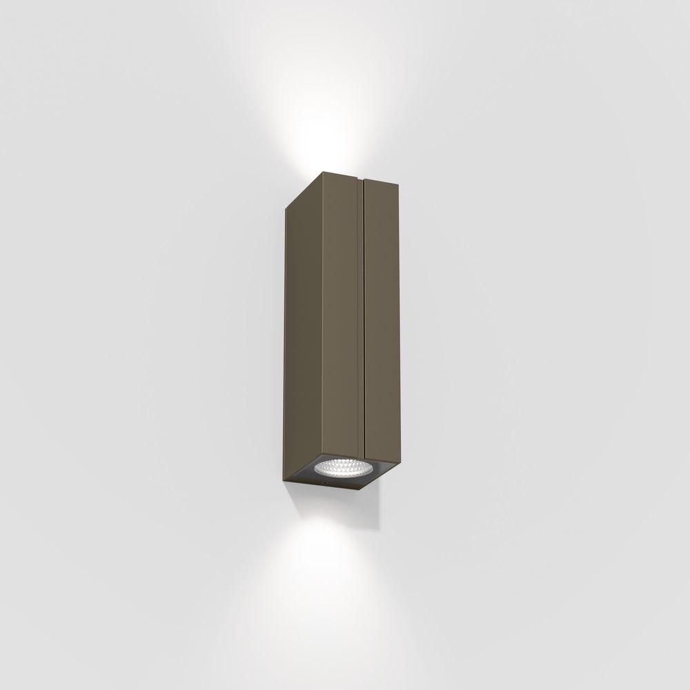 IP44.de Cut LED-Außenwandleuchte IP65 thumbnail 4